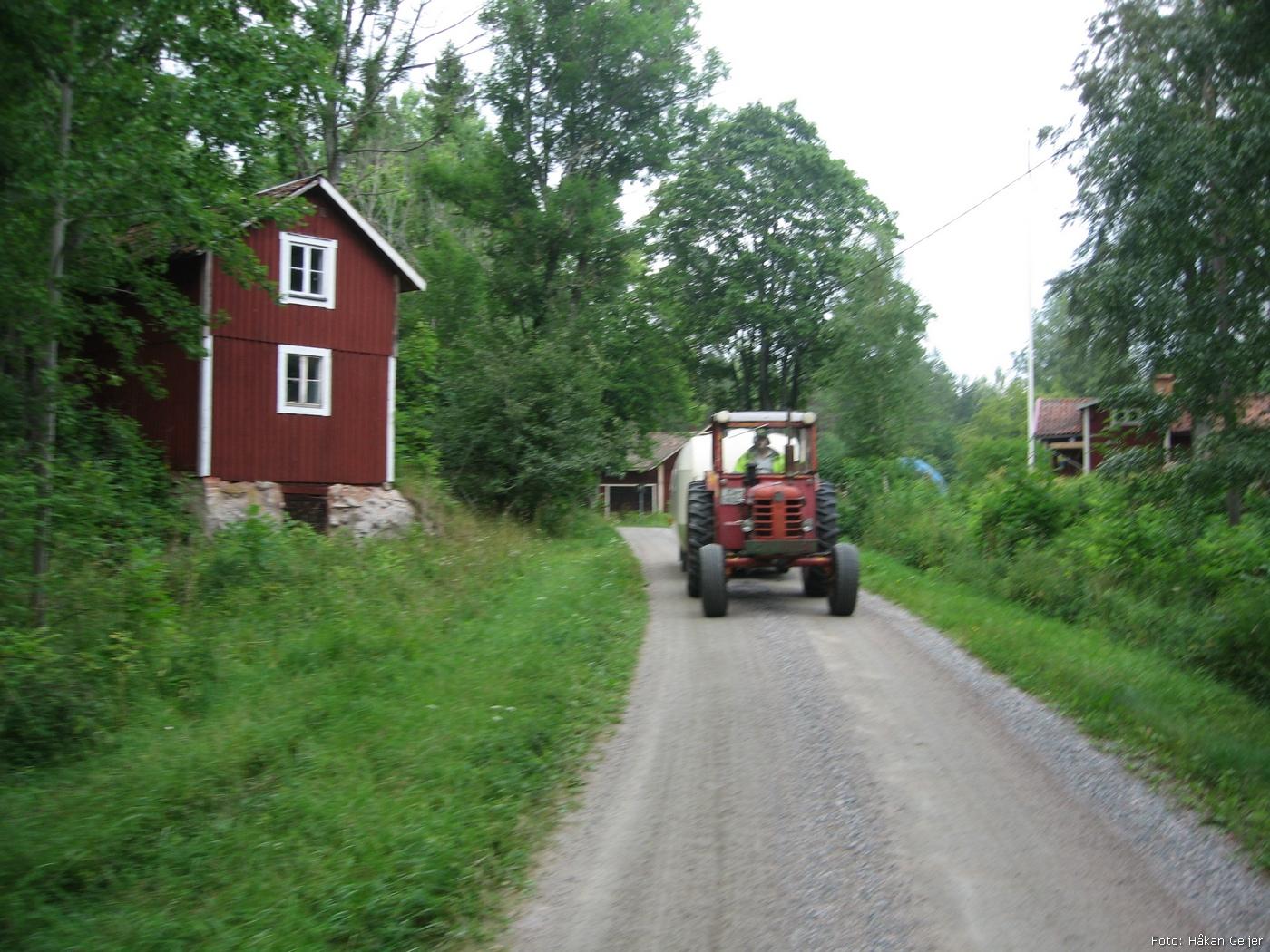 2011-07-30_40_Traktorresa