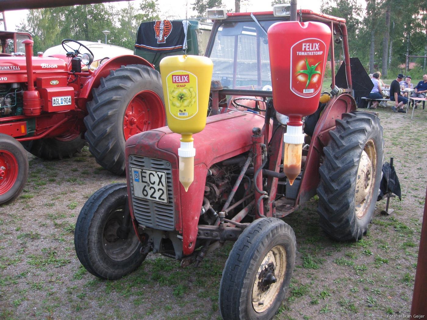 2011-07-30_50_Traktorresa
