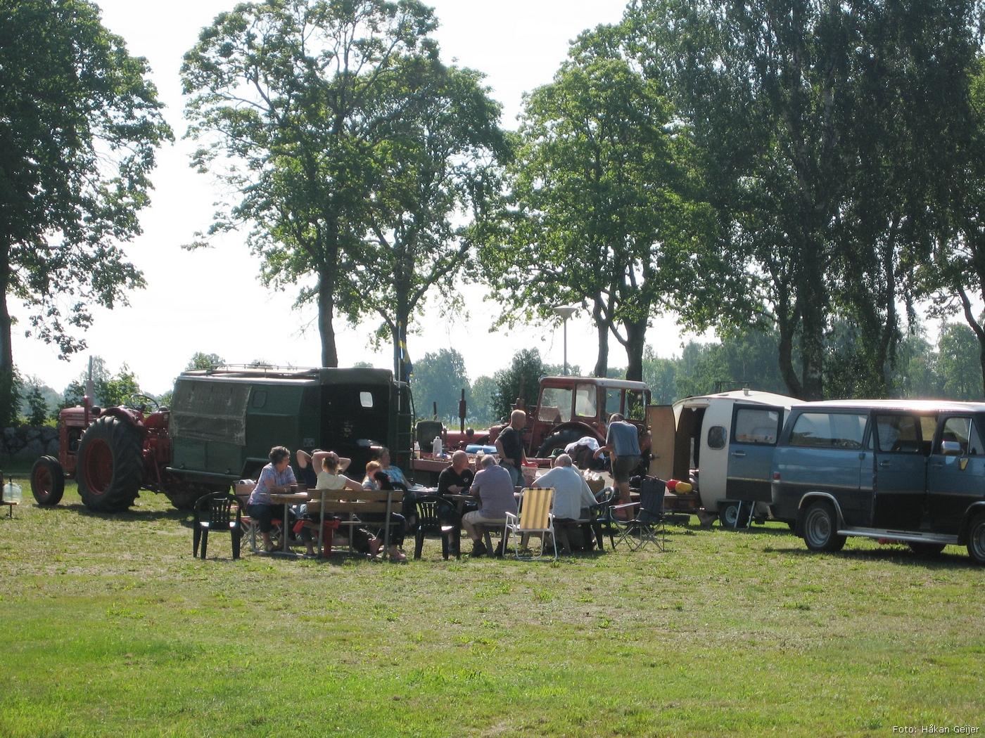 2011-07-31_02_Traktorresa