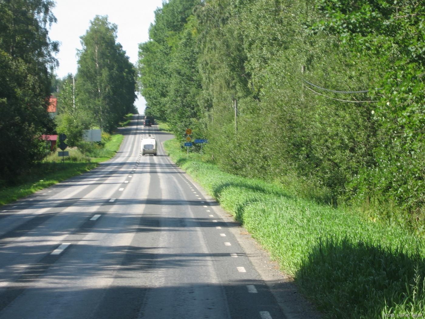 2011-07-31_04_Traktorresa
