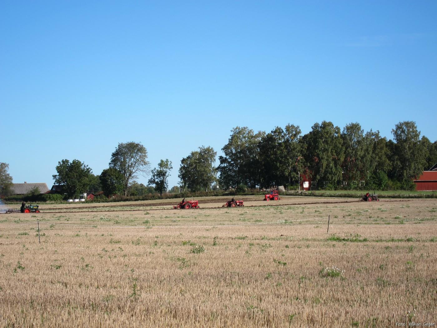 2011-09-17_26_Valsta