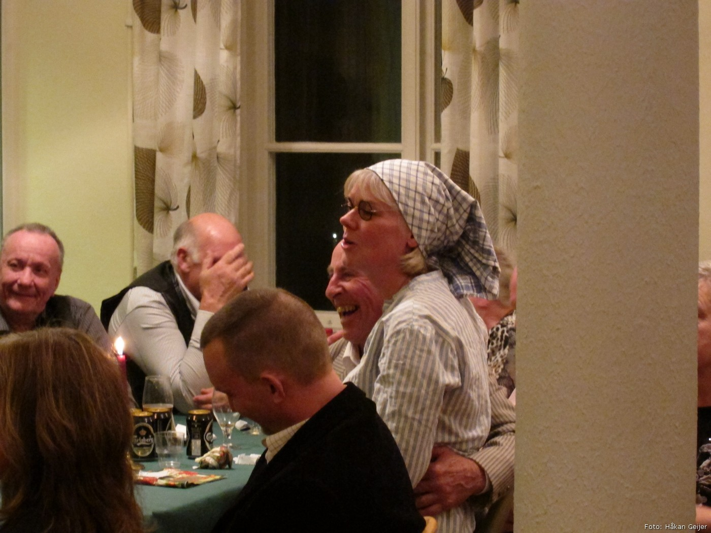 2011-11-12_15_Hostfest