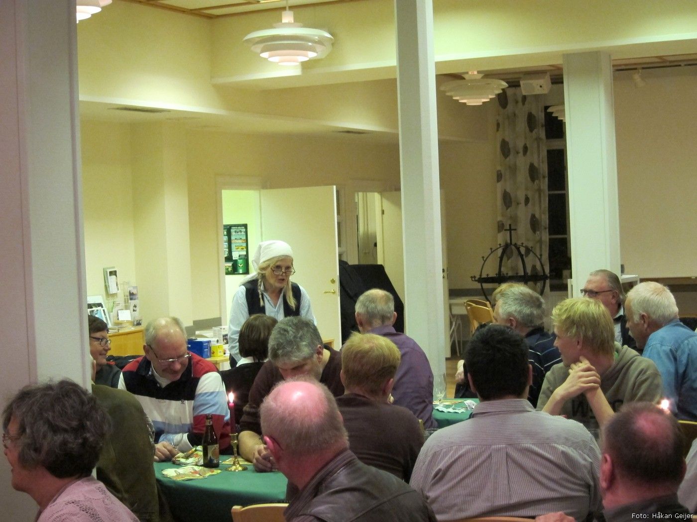 2011-11-12_19_Hostfest