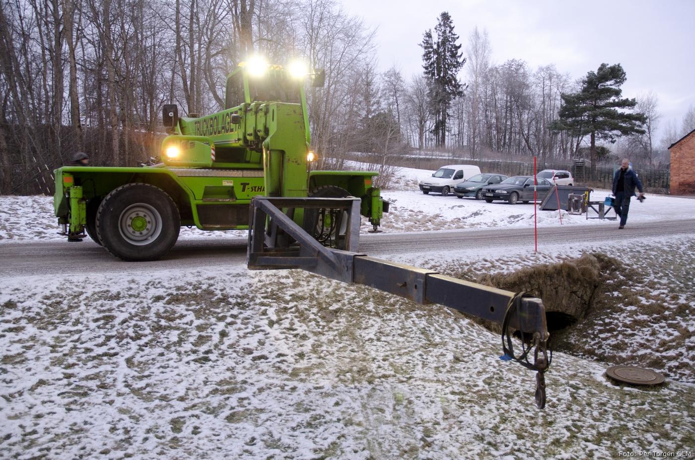 2012-02-10_001_Tekniska_kvarnen