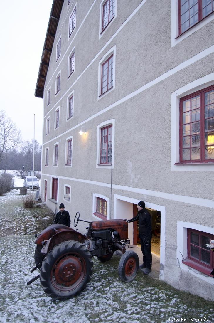 2012-02-10_017_Tekniska_kvarnen