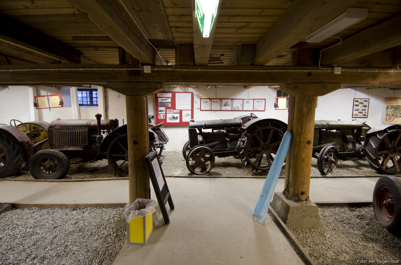 2012-02-10_023_Tekniska_kvarnen