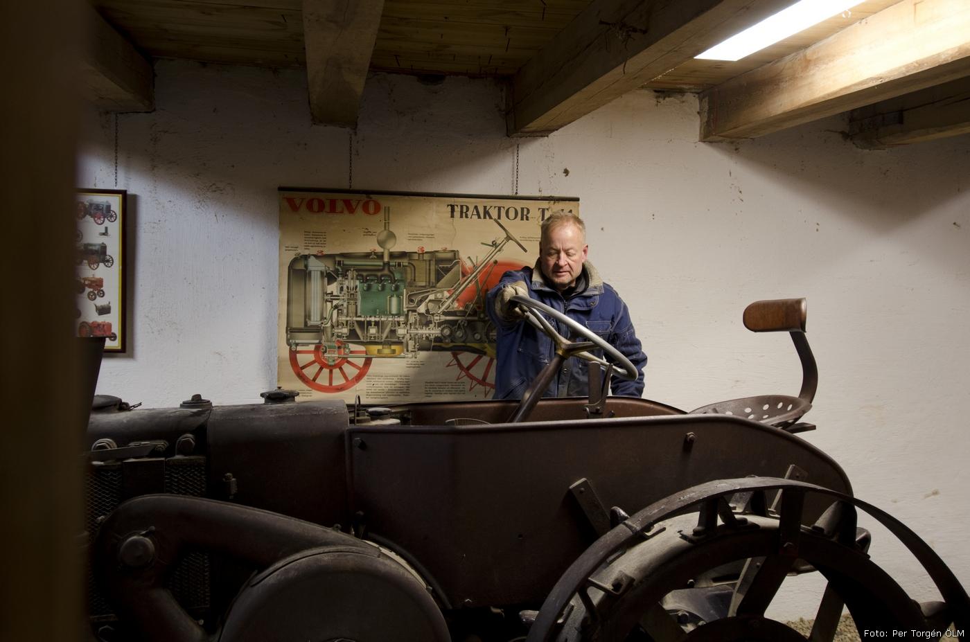 2012-02-10_024_Tekniska_kvarnen