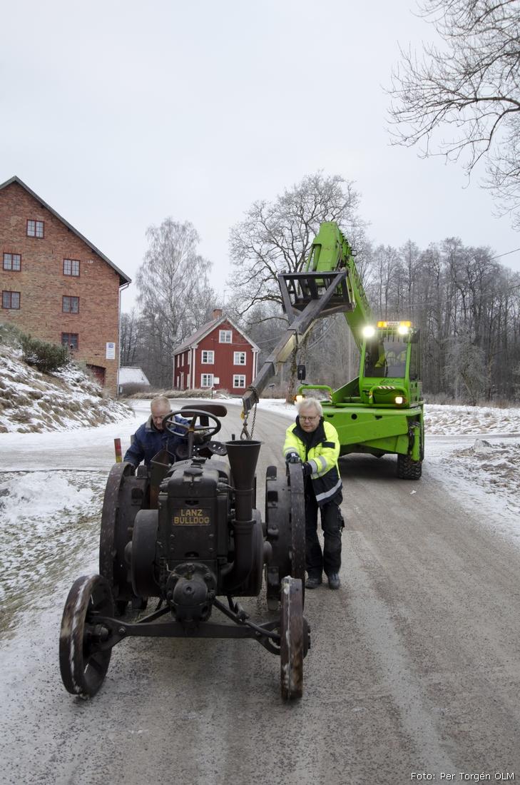 2012-02-10_033_Tekniska_kvarnen