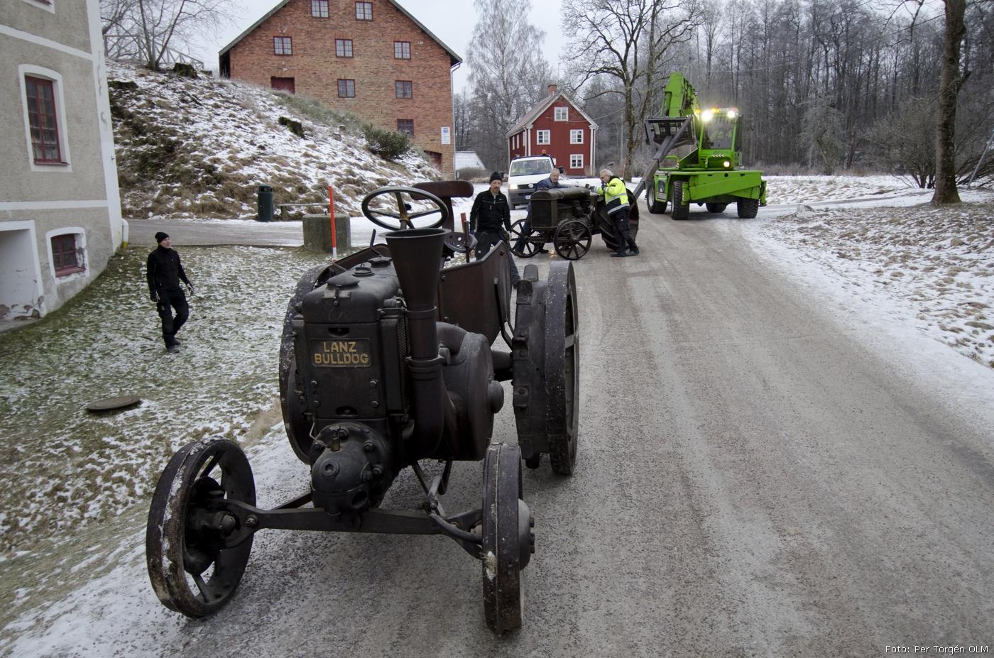 2012-02-10_040_Tekniska_kvarnen