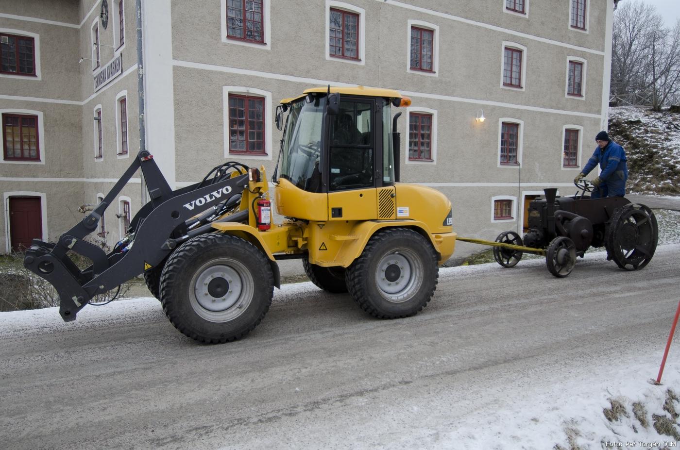 2012-02-10_041_Tekniska_kvarnen