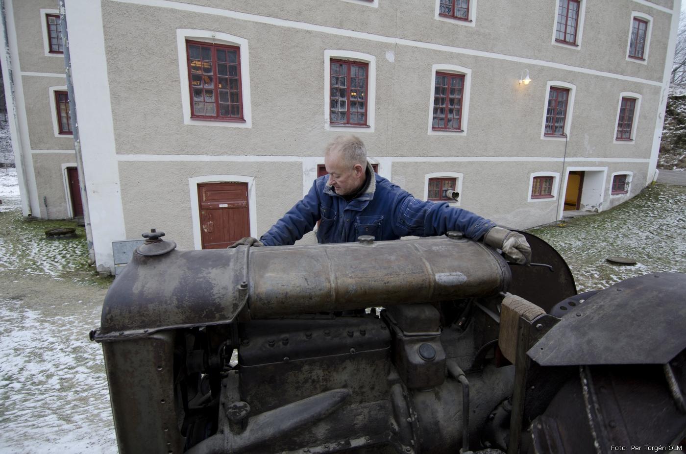 2012-02-10_043_Tekniska_kvarnen