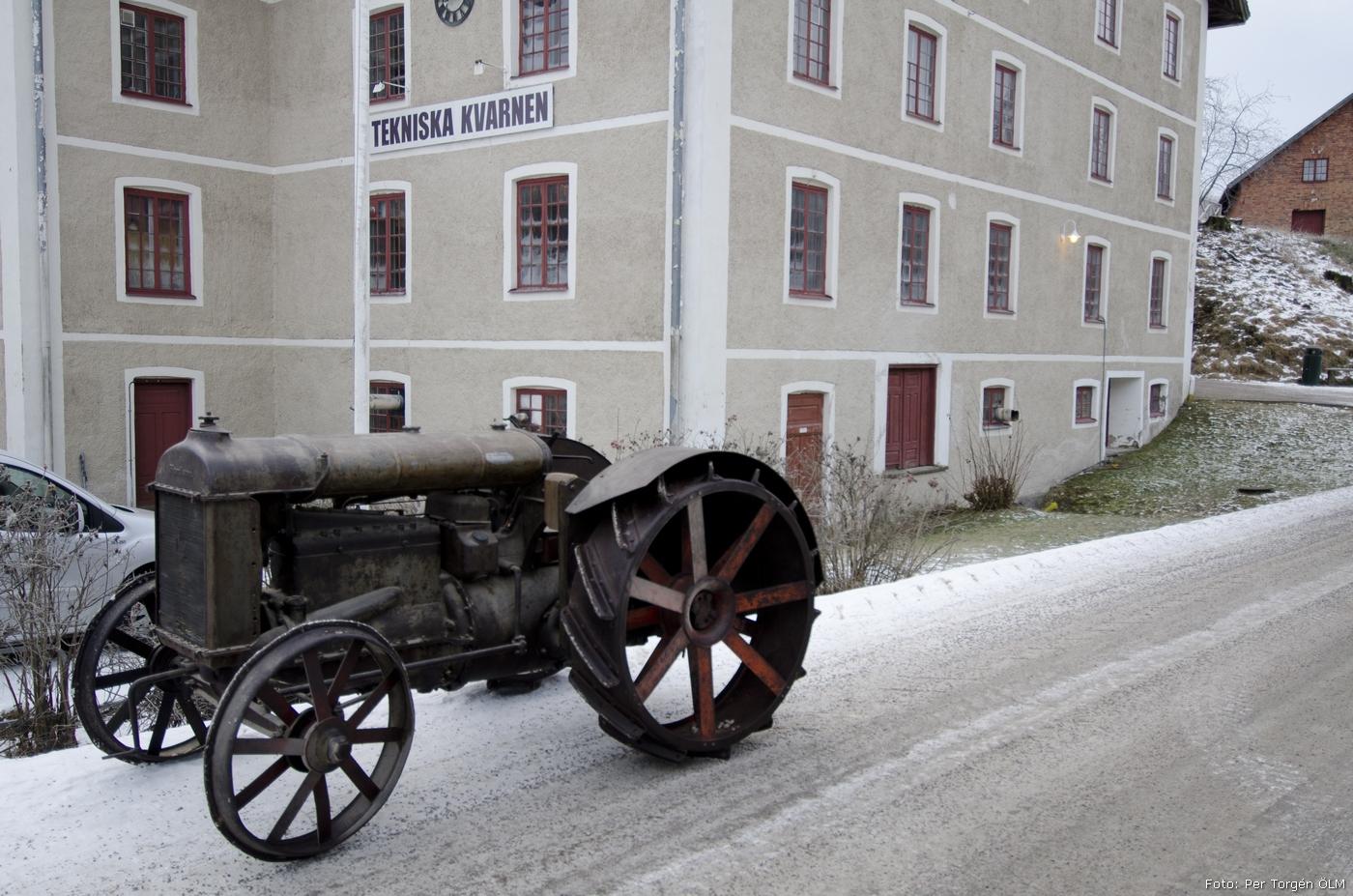 2012-02-10_045_Tekniska_kvarnen