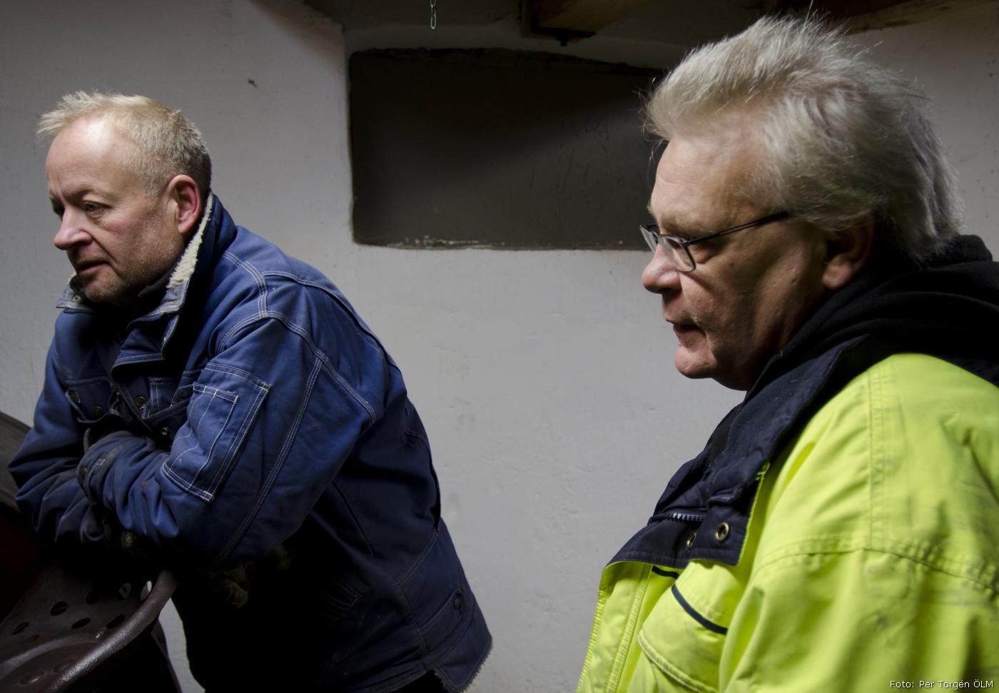 2012-02-10_046_Tekniska_kvarnen