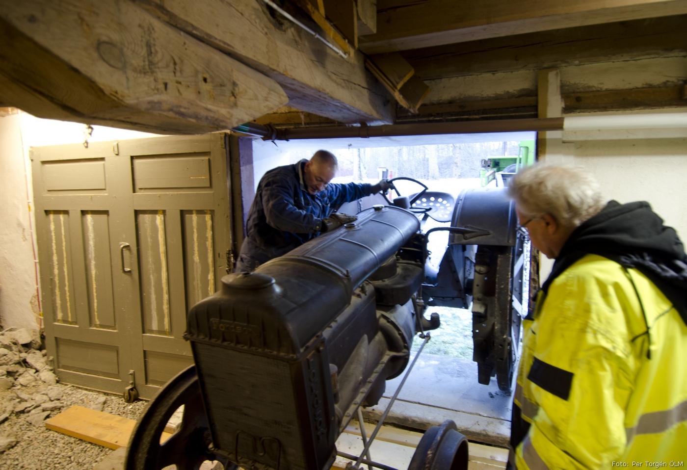 2012-02-10_048_Tekniska_kvarnen