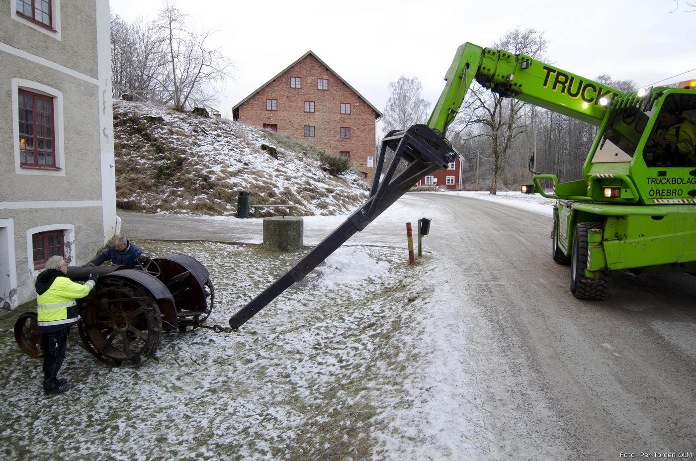 2012-02-10_049_Tekniska_kvarnen