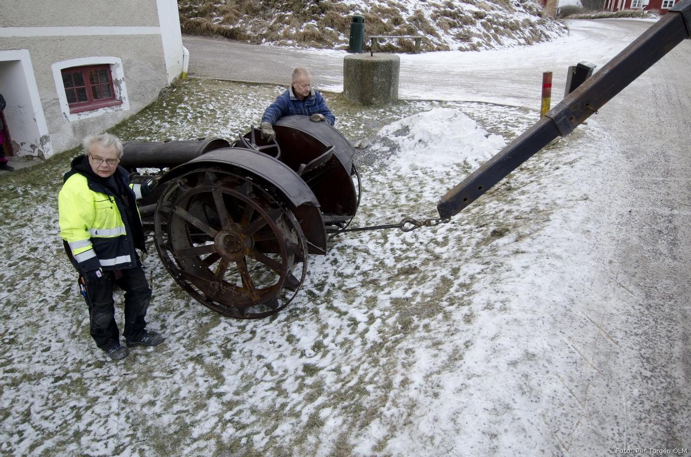 2012-02-10_050_Tekniska_kvarnen