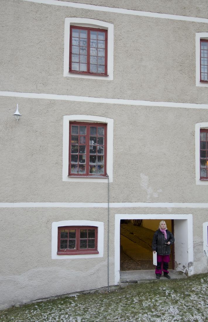 2012-02-10_051_Tekniska_kvarnen