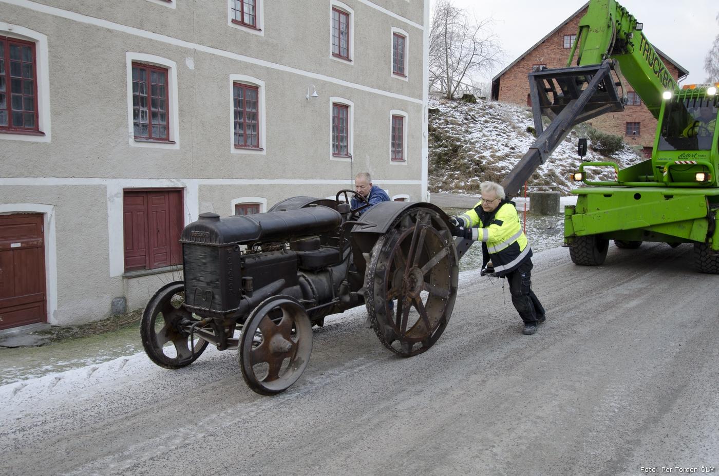 2012-02-10_053_Tekniska_kvarnen