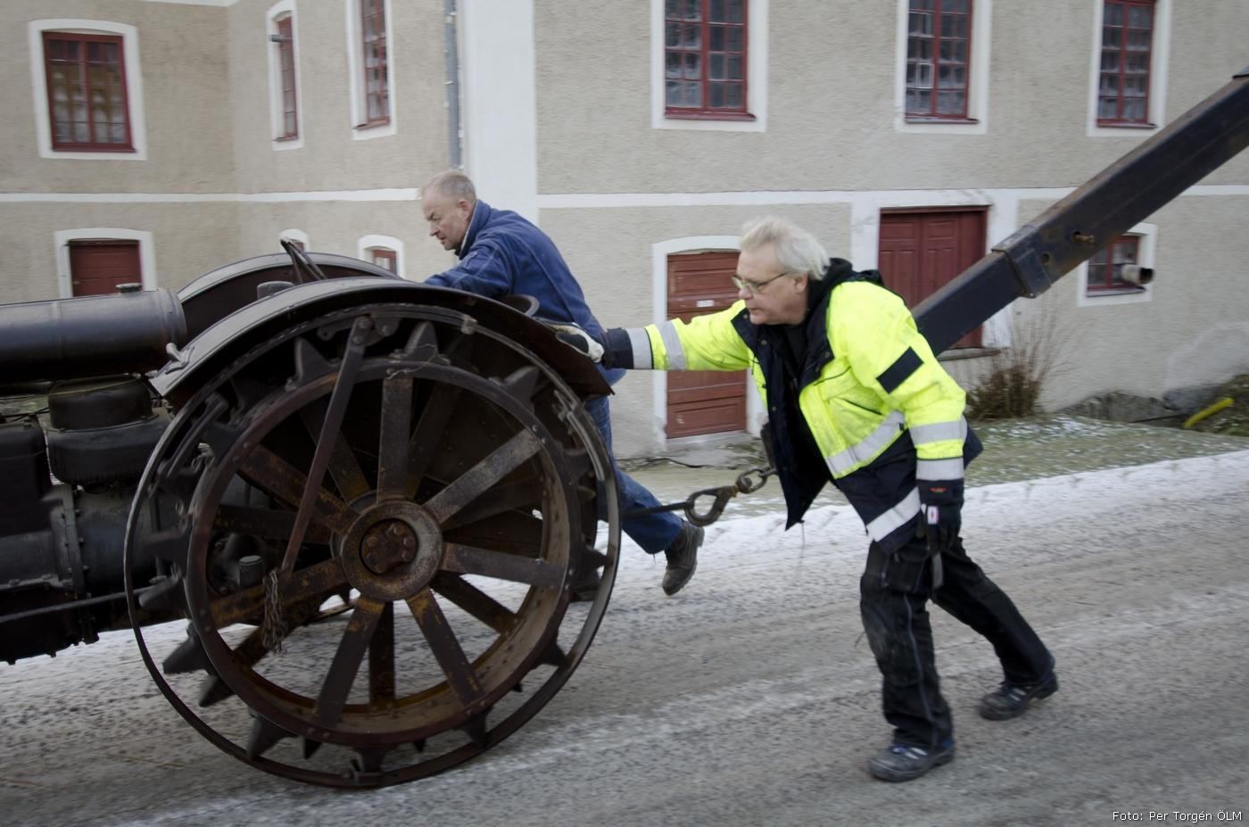 2012-02-10_054_Tekniska_kvarnen