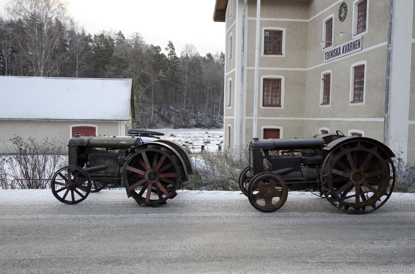 2012-02-10_055_Tekniska_kvarnen