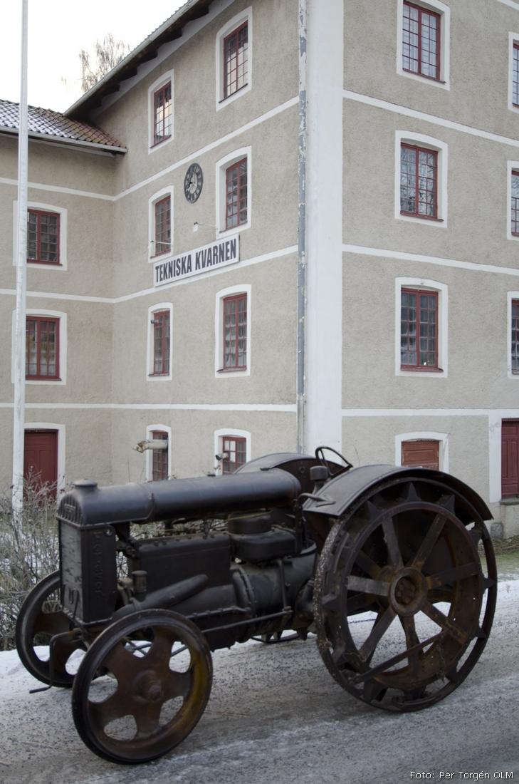 2012-02-10_056_Tekniska_kvarnen