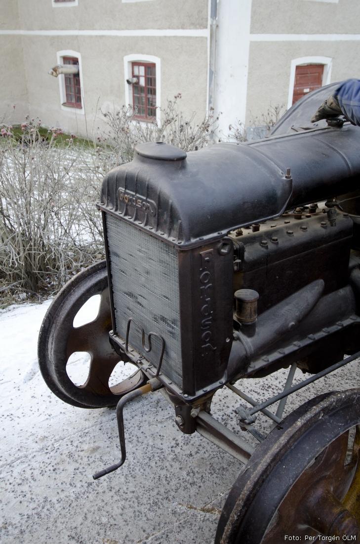 2012-02-10_057_Tekniska_kvarnen