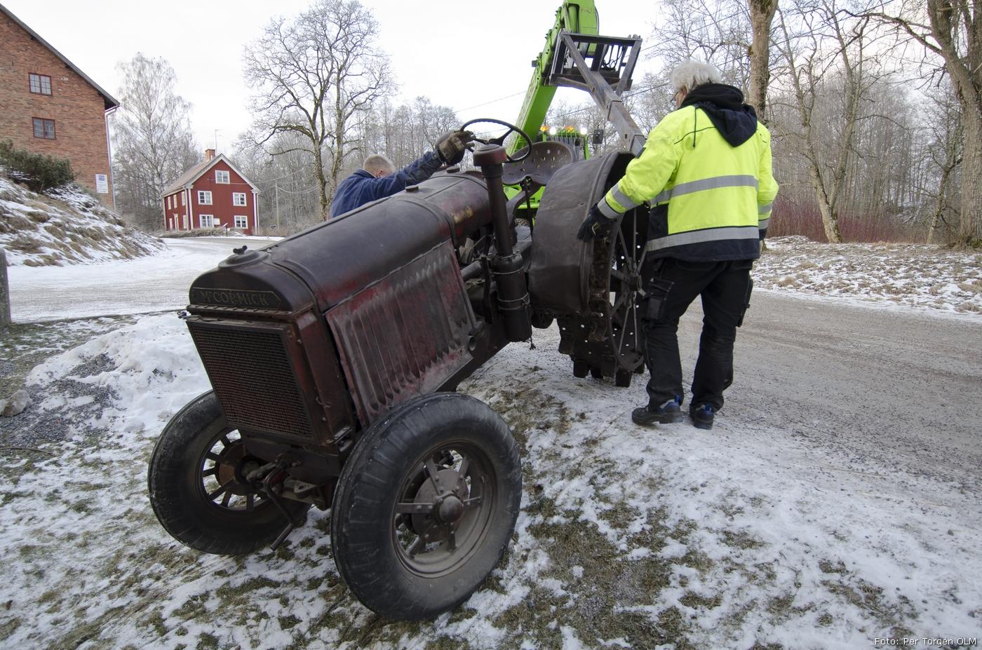2012-02-10_073_Tekniska_kvarnen