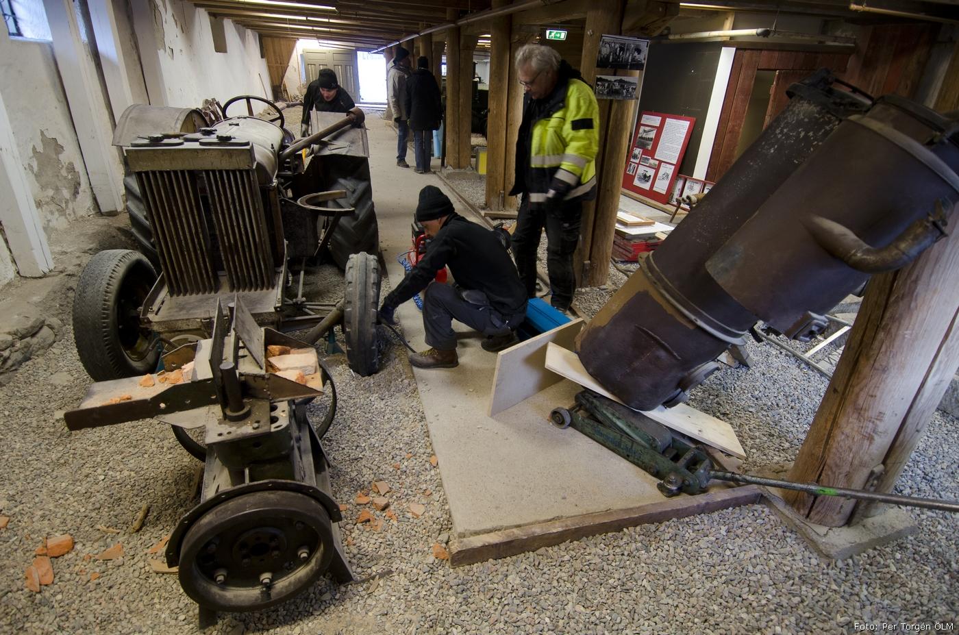 2012-02-10_082_Tekniska_kvarnen