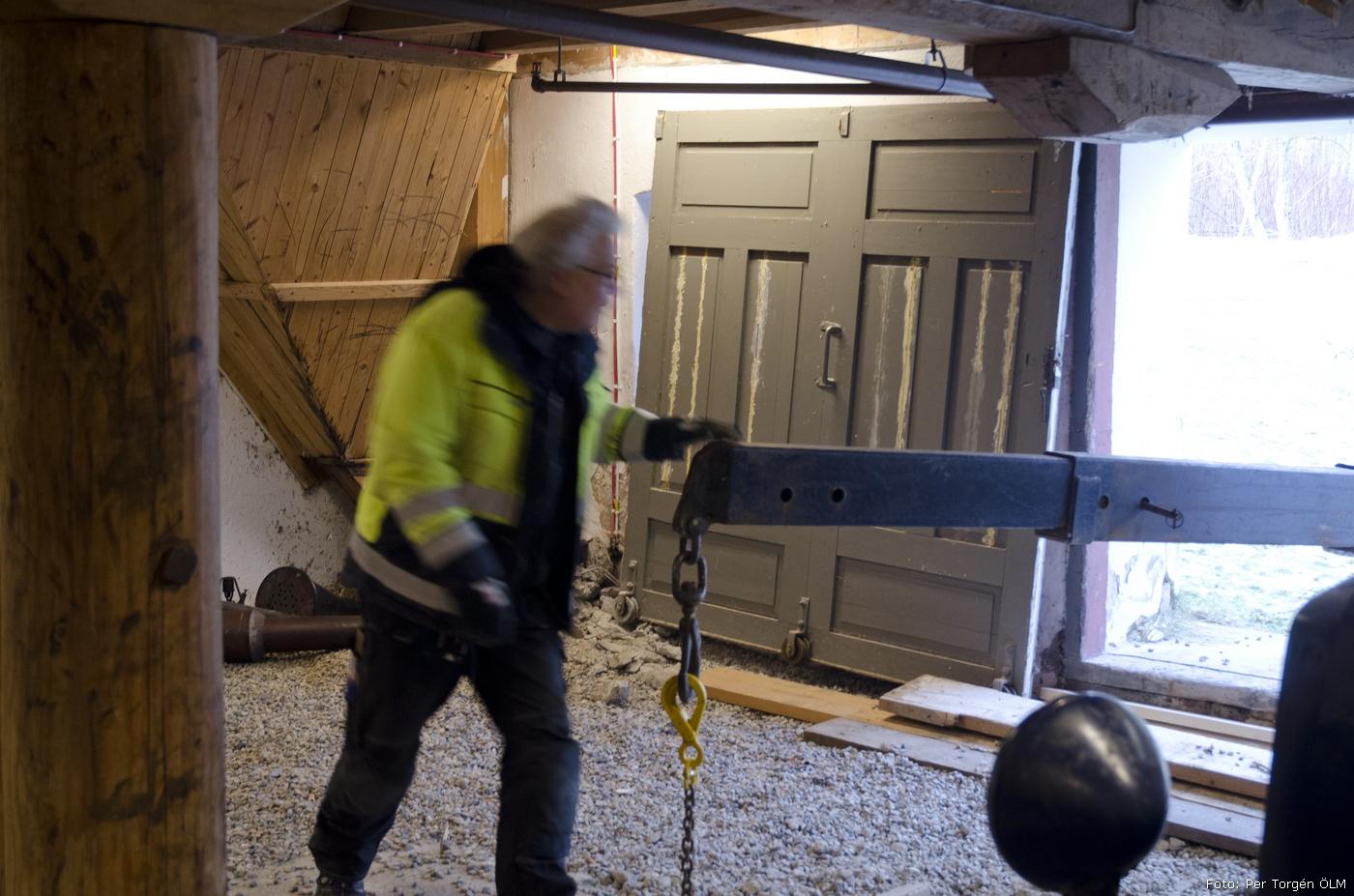 2012-02-10_088_Tekniska_kvarnen