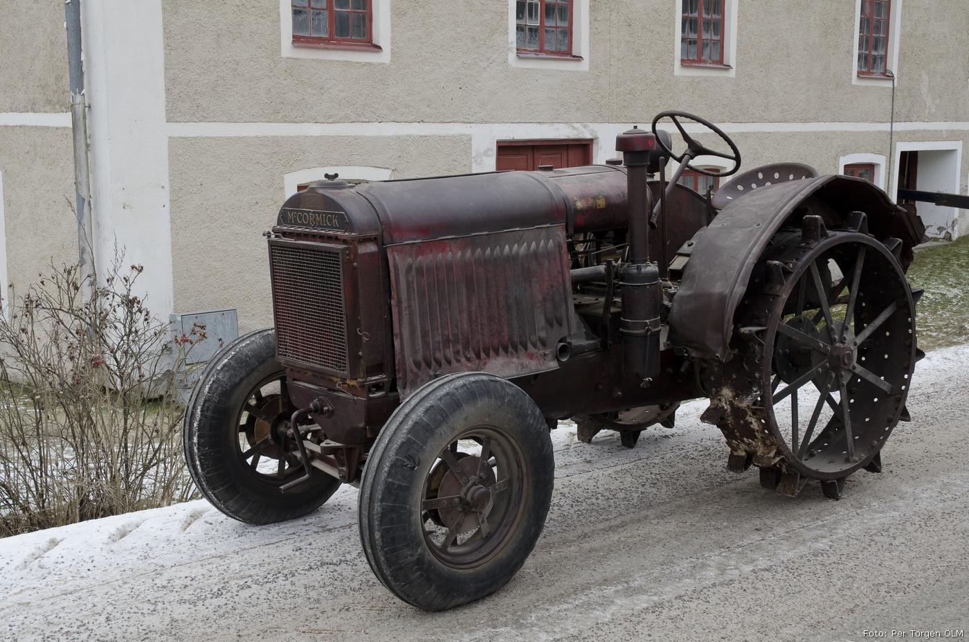2012-02-10_092_Tekniska_kvarnen