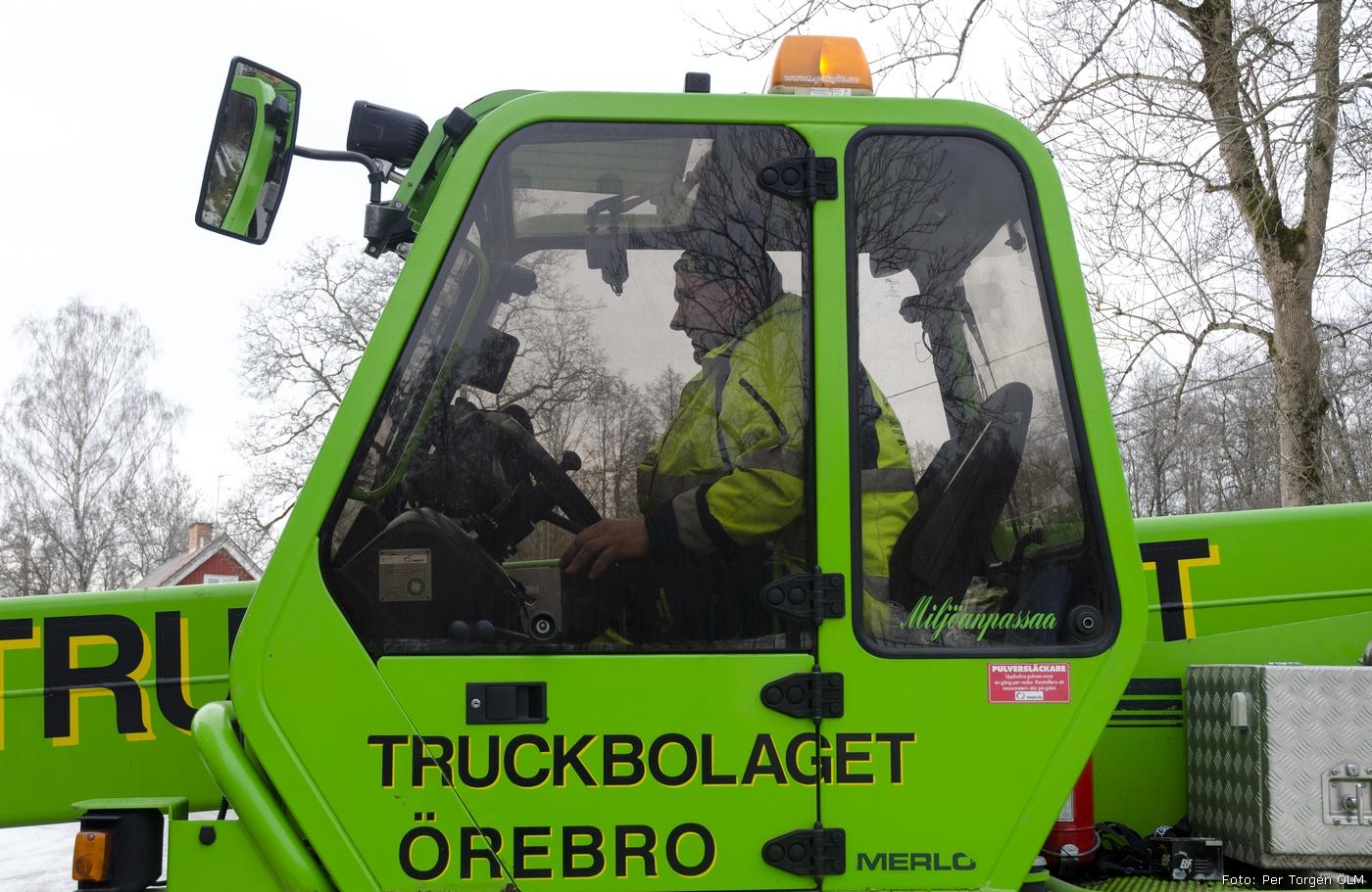 2012-02-10_094_Tekniska_kvarnen