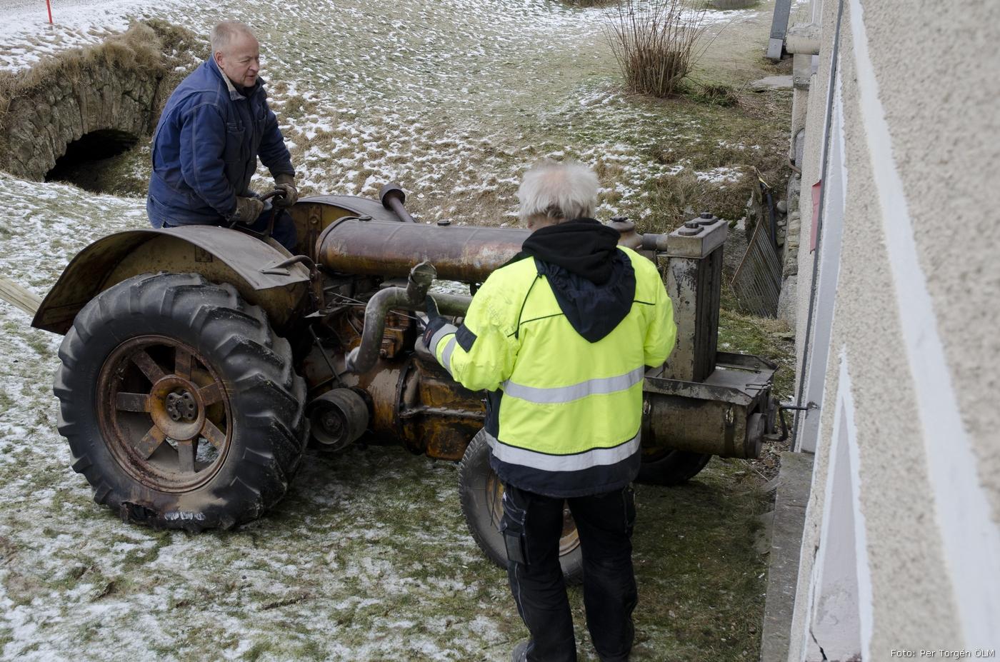 2012-02-10_101_Tekniska_kvarnen