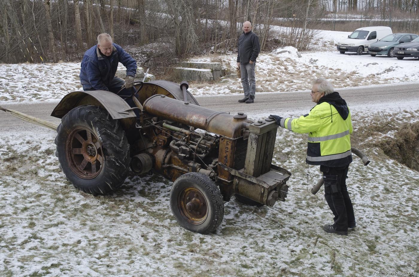 2012-02-10_103_Tekniska_kvarnen