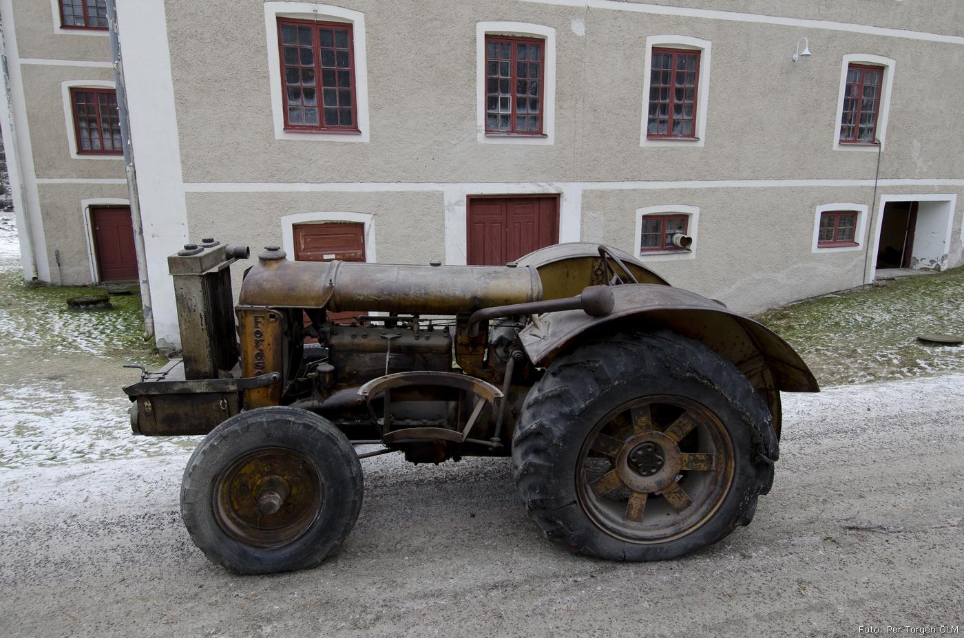 2012-02-10_114_Tekniska_kvarnen