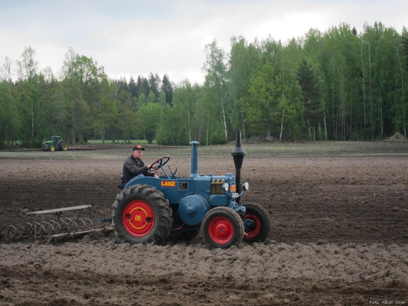 2012-05-17_05_Varsadd