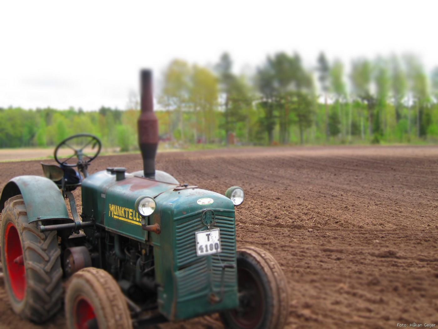 2012-05-17_17_Varsadd
