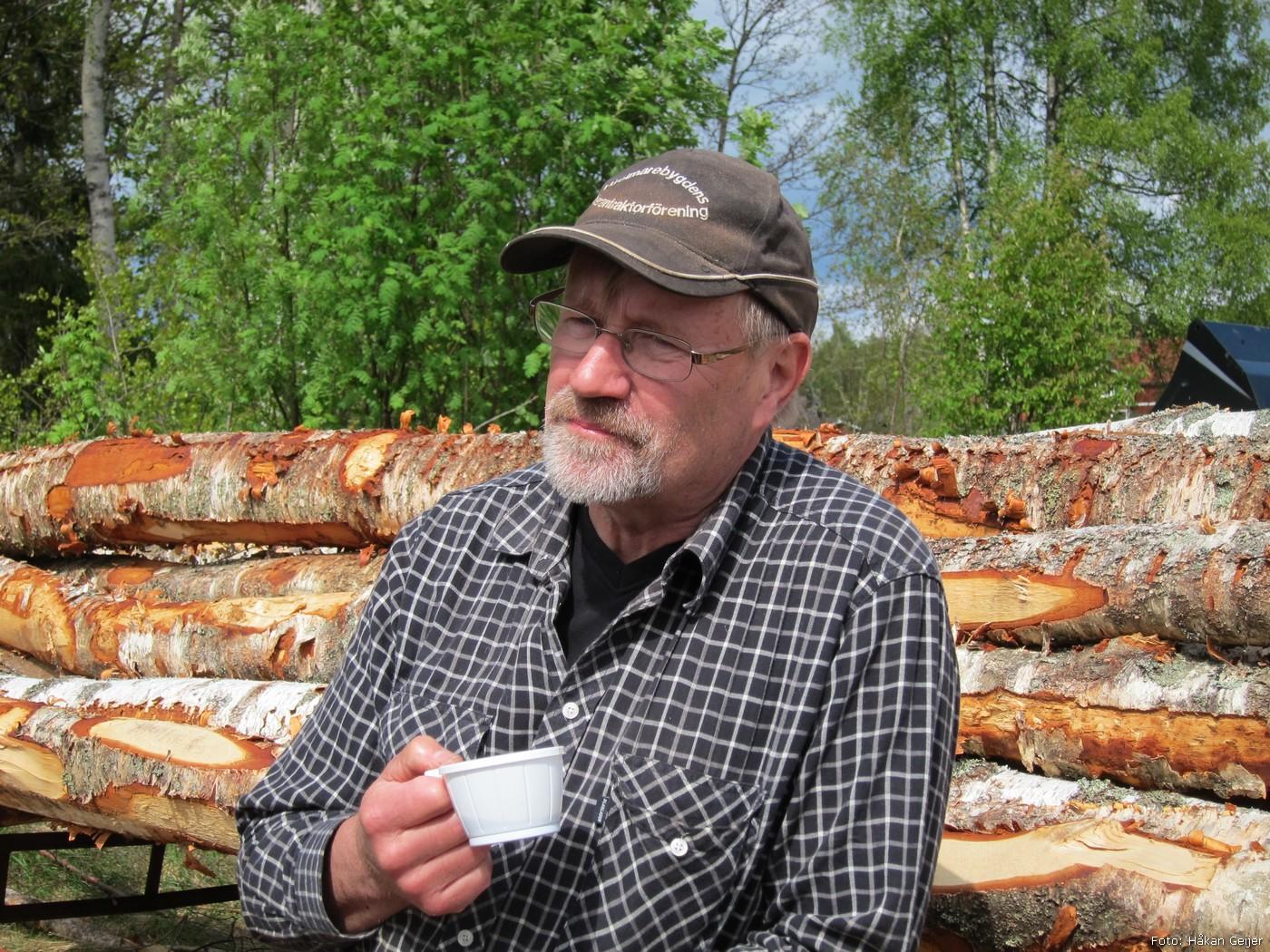 2012-05-17_30_Varsadd
