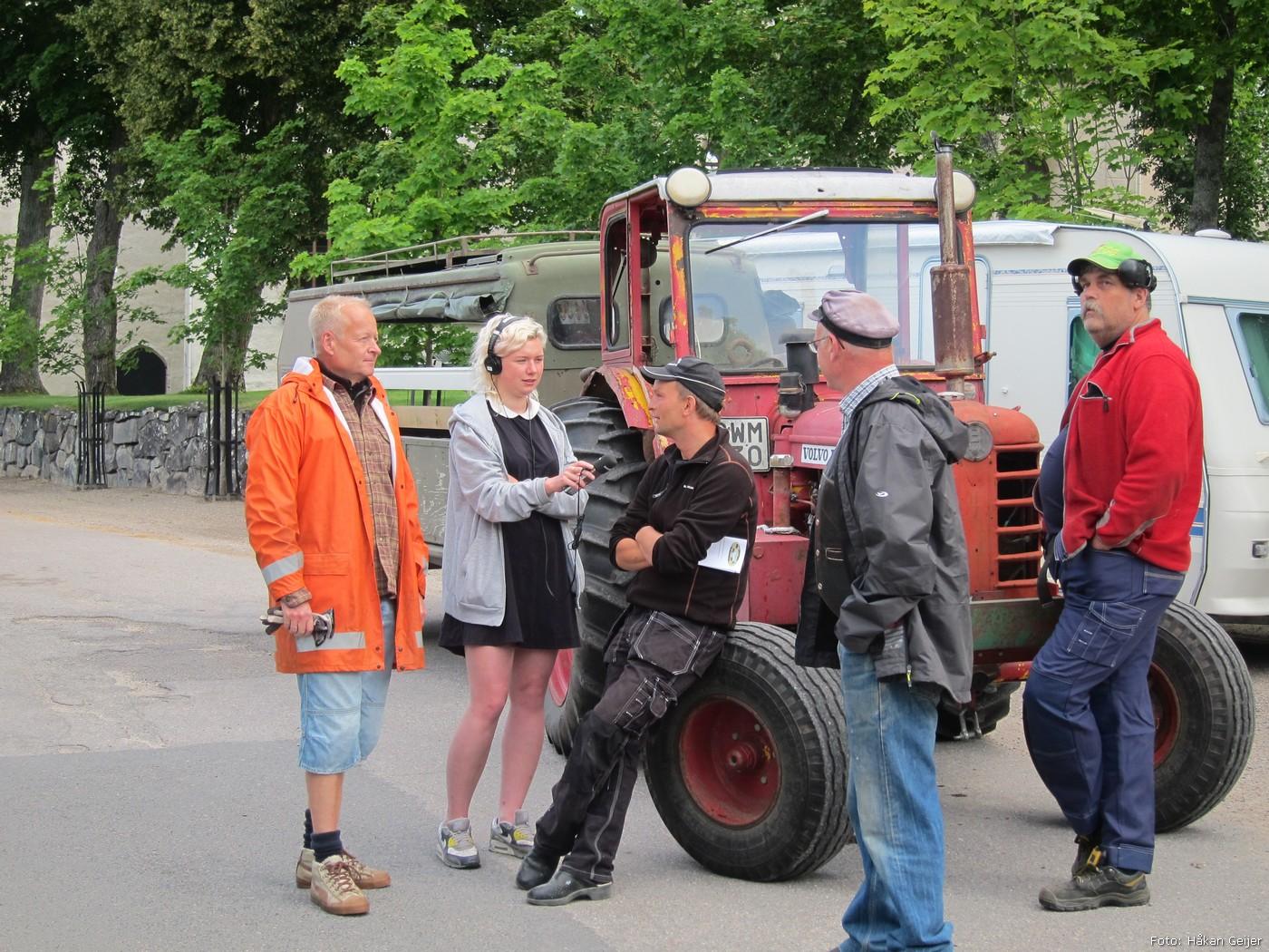 2012-07-27_01_Traktorresa