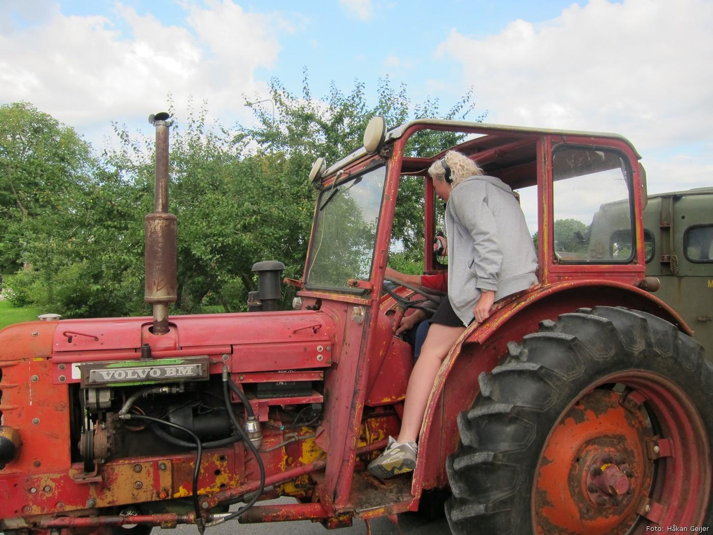 2012-07-27_02_Traktorresa