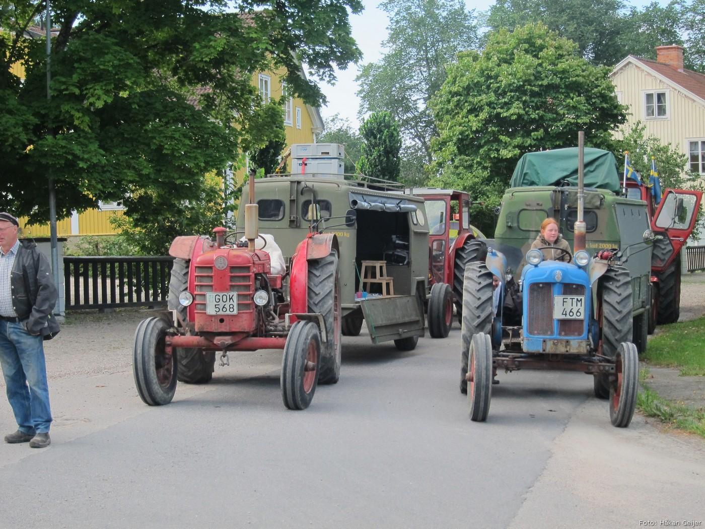2012-07-27_03_Traktorresa