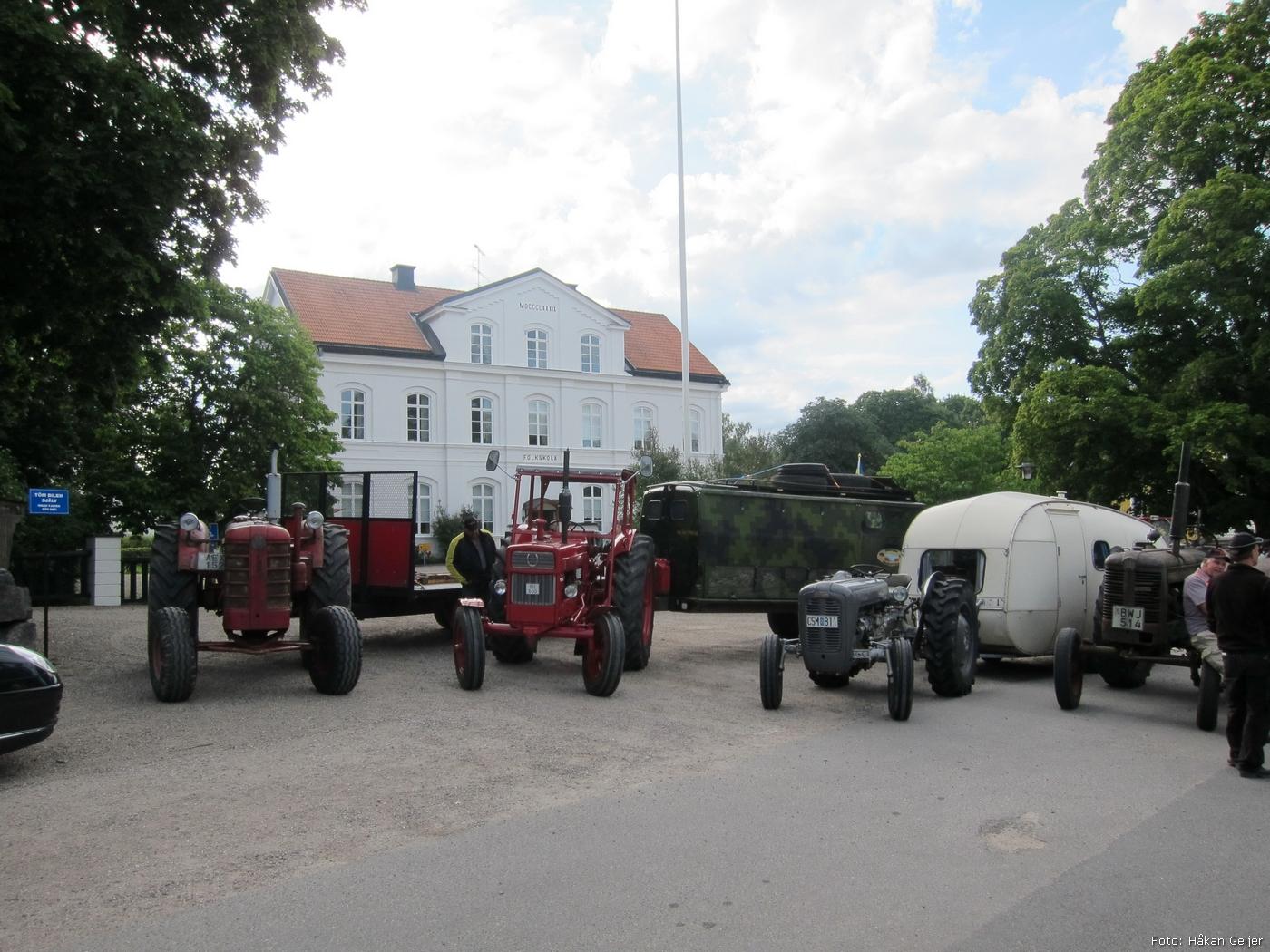 2012-07-27_04_Traktorresa