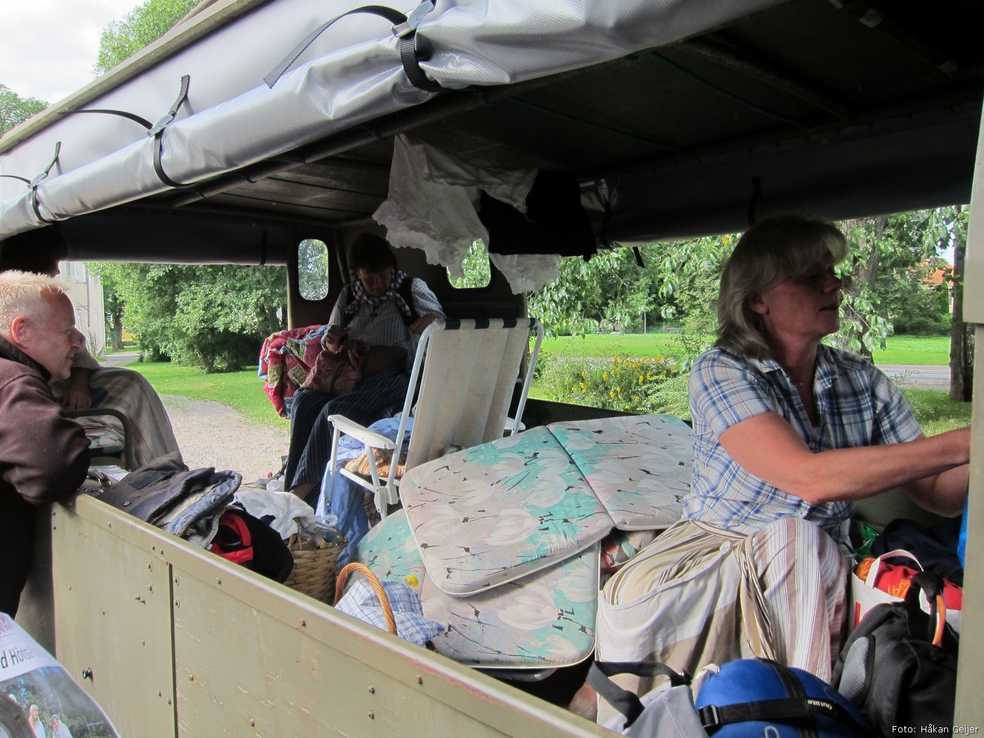 2012-07-27_05_Traktorresa