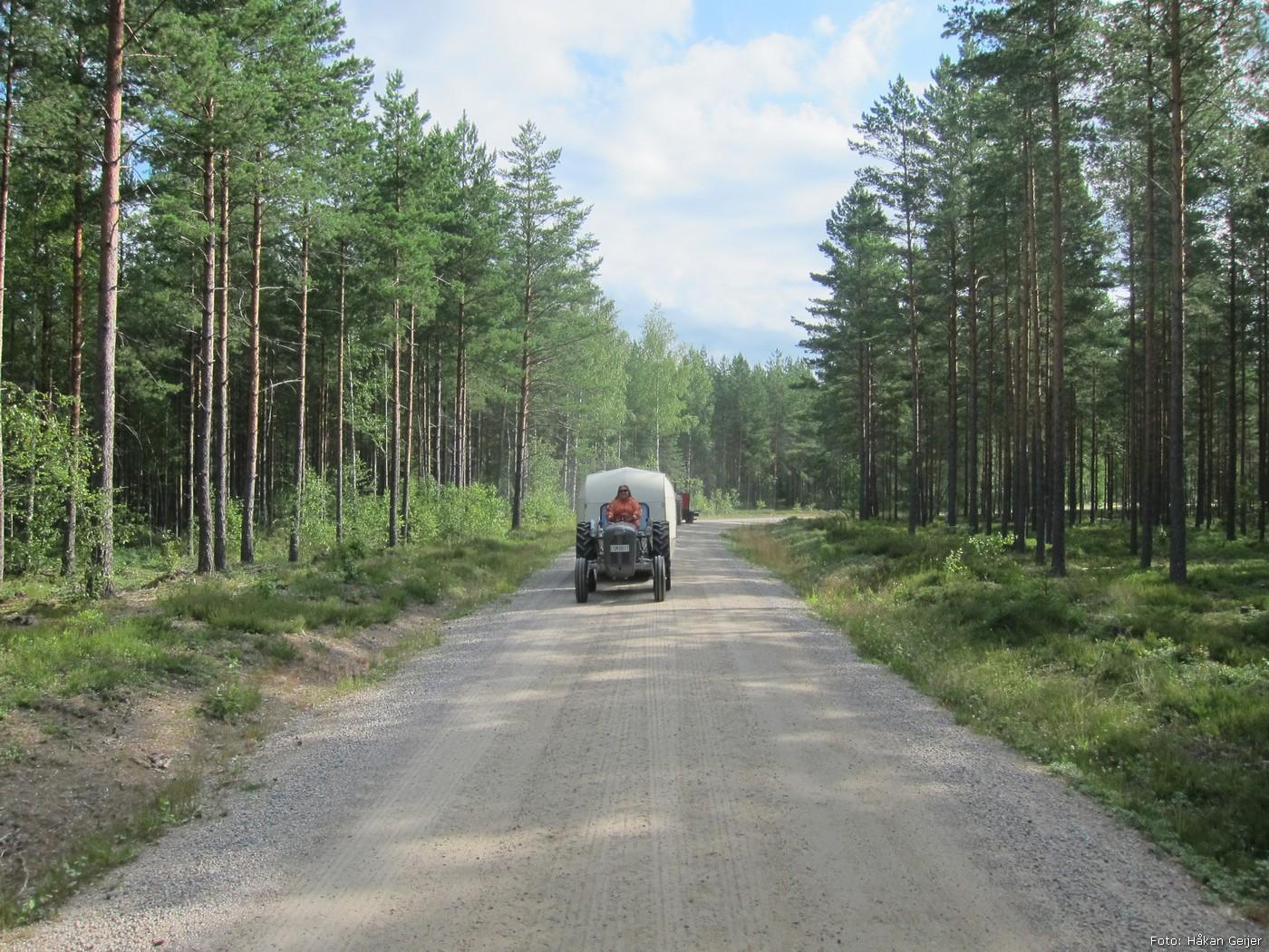 2012-07-27_12_Traktorresa