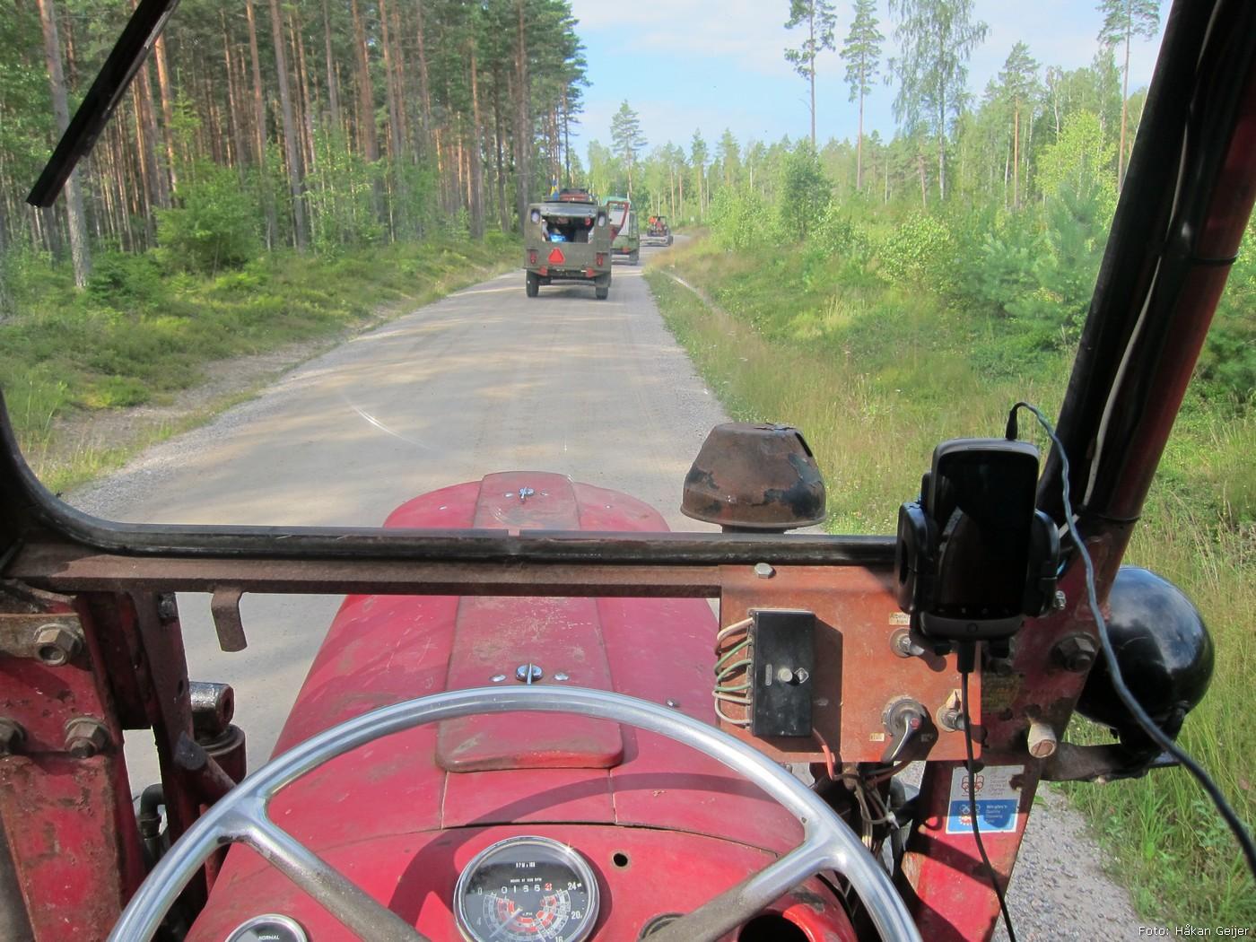 2012-07-27_13_Traktorresa