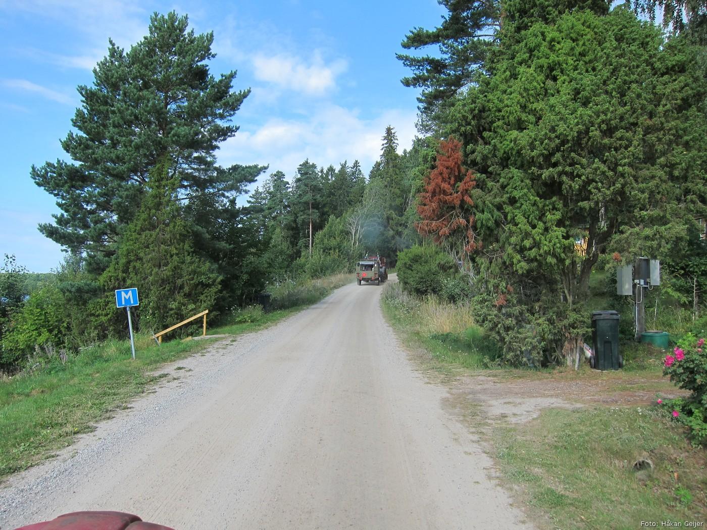 2012-07-27_15_Traktorresa