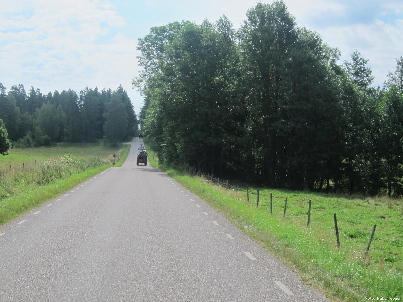 2012-07-27_16_Traktorresa