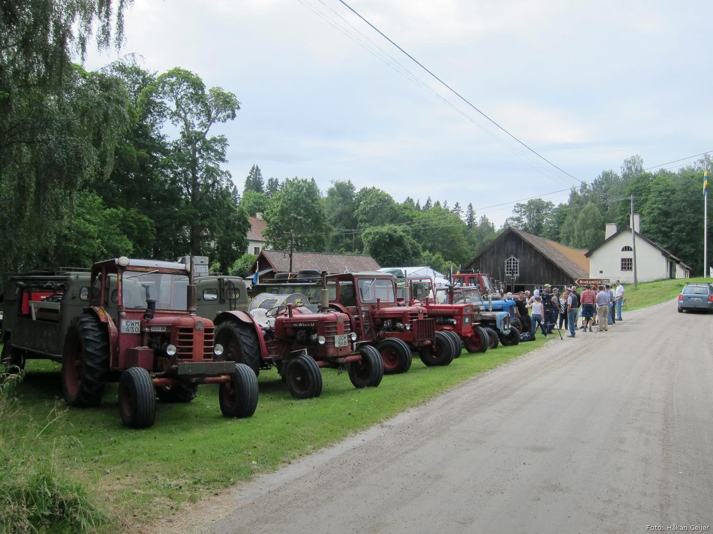 2012-07-27_18_Traktorresa