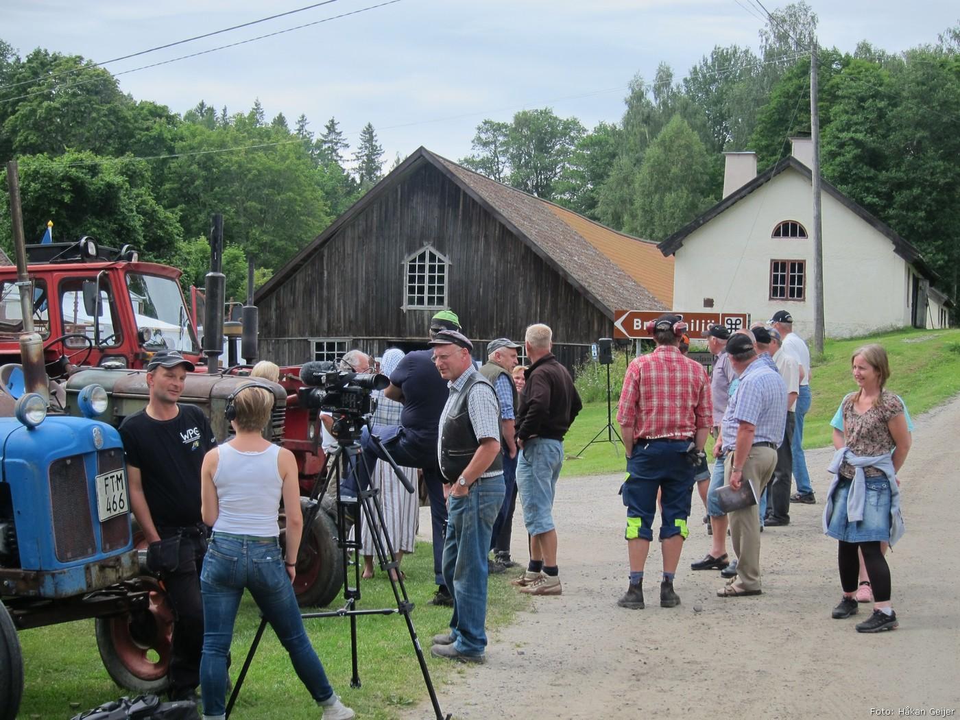 2012-07-27_20_Traktorresa