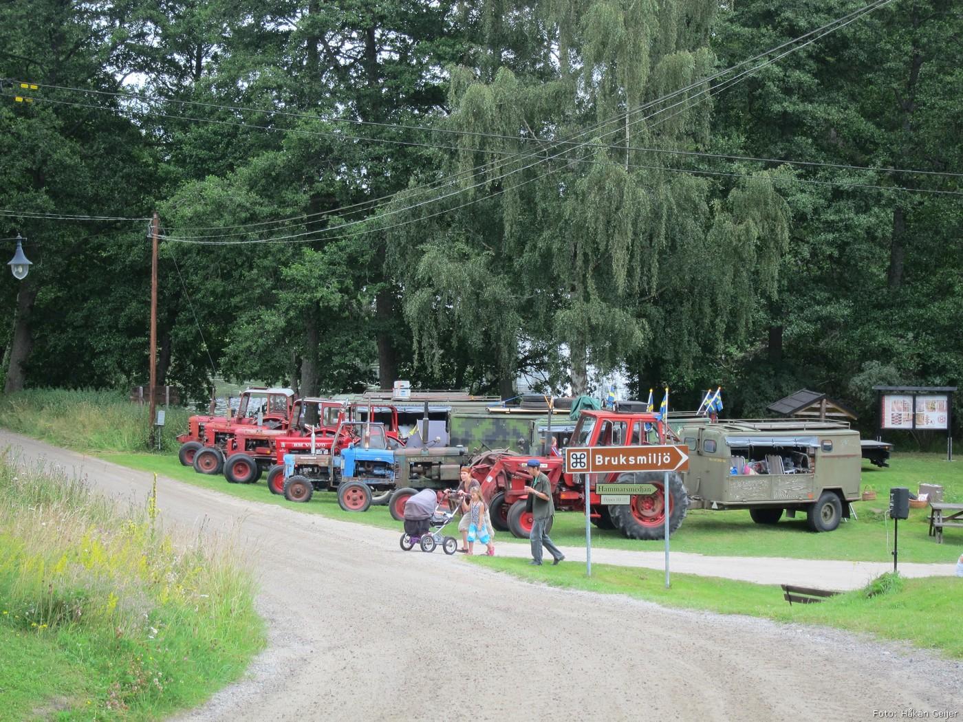 2012-07-27_21_Traktorresa