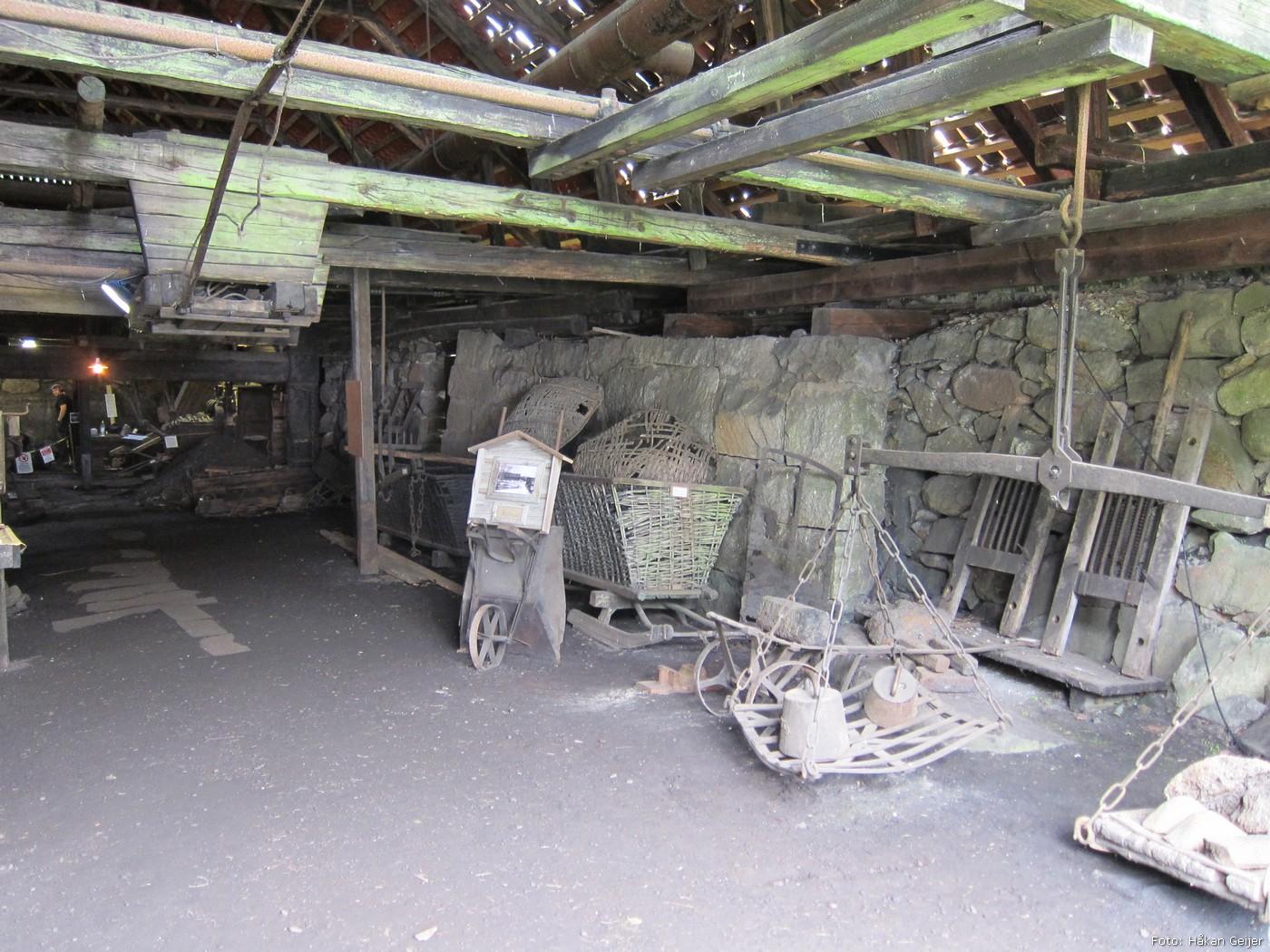 2012-07-27_23_Traktorresa